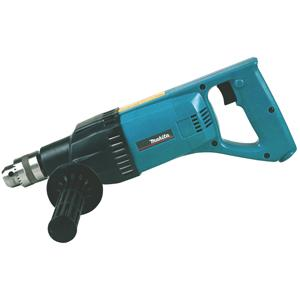 240v Makita 8406 Diamond Core Drill 850w Rotary Percussion