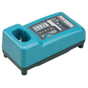 Makita Charger for up to 18v batteries  - all 7.2-18v tools
