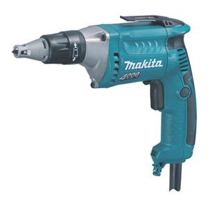 Makita FS4300 570w 4000rpm 110v Drywall Screwdriver