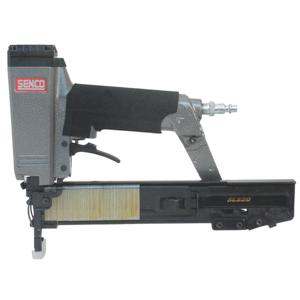 Senco SLS20K Narrow Crown Stapler