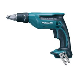 Makita DFS251Z Drywall Screwdriver 18v - Body Only