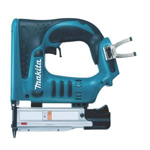Makita DPT353Z 18v Li-ion Pin Nailer - Body only