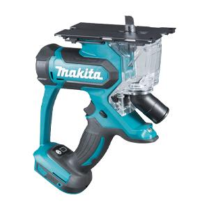 Makita DSD180Z 18v Drywall Cutter - Body Only